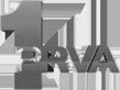 tv-prva